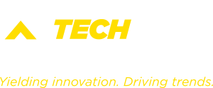 tech_terrain_logo
