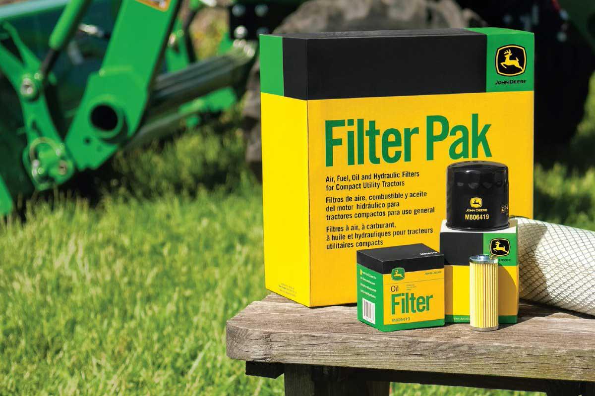 7-Filter-Pak