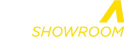 Africa-Showroom
